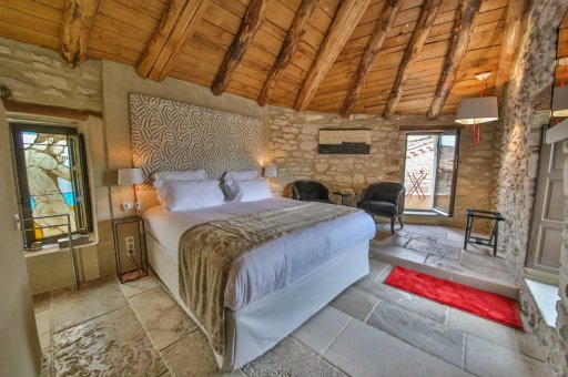 belle chambre d'hotes provence